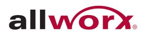 Allworx_logo
