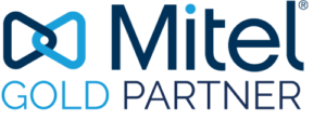 Mitel_Gold_Partner_2019