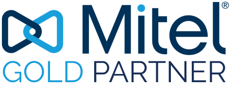 Mitel_Gold_Partner