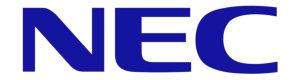 NEC_Communication_logo