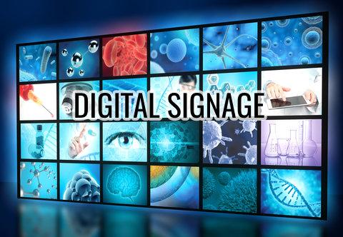 Digital_Signage_Michigan