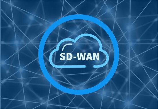 SD-WAN Services