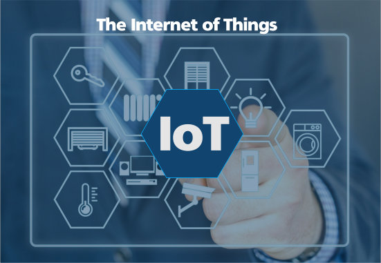 The_Internet_of_Things